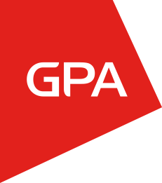 GPA Engineering
